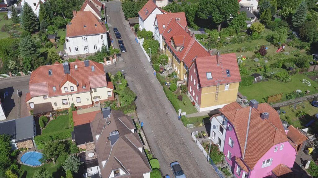 Hopfengarten 1