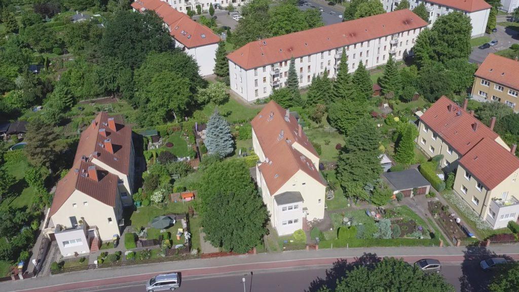 Hopfengarten 2